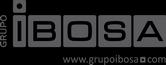 Grupo Ibosa