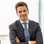 Entrevista a Juan José Perucho, director general de Grupo Ibosa